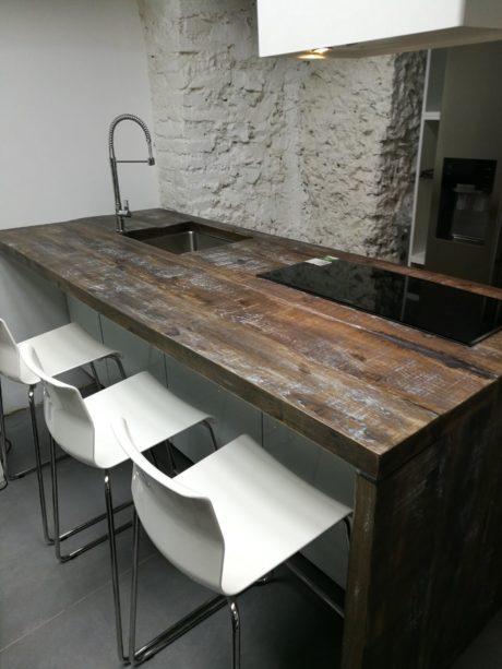 Artigiani del legno falegnameria roma browood - Artigiani del mobile ...