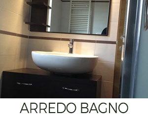 Arredo-Bagno-su-misura
