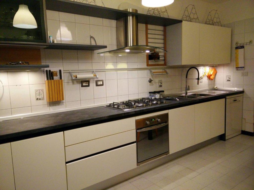 Come sostituire il top della cucina