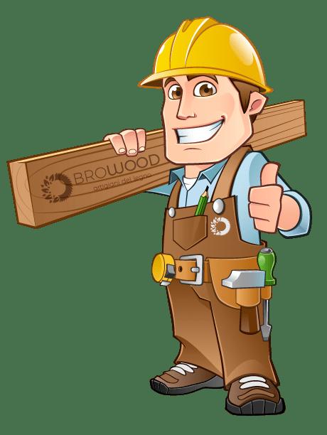 Falegnameria Roma mobili su misura - Falegname riparazioni