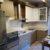 Top cucina e rinnovamento delle tue ante